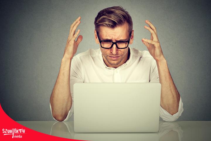 5 súlyos hiba amit ne kövess el a közösségi médiában!