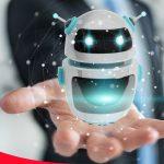 Chatbot használati gyorstalpaló I. rész