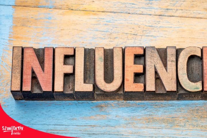 Leáldozott az influencer marketingnek?