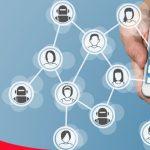 Facebook chatbot újdonságok
