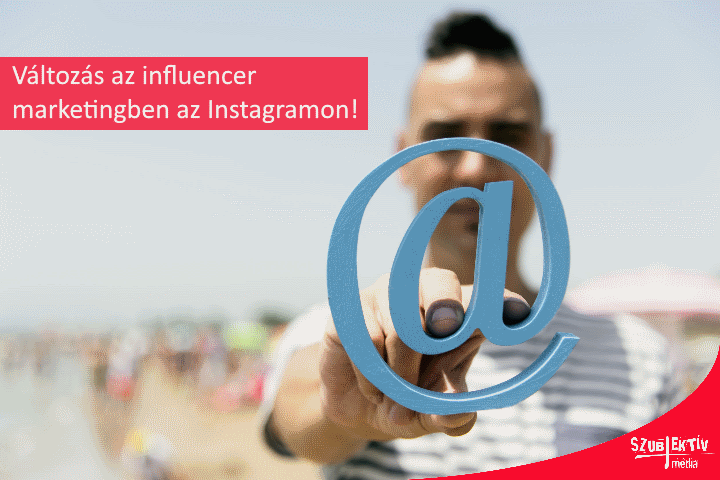 Hatékonyabb marketing az Instagramon