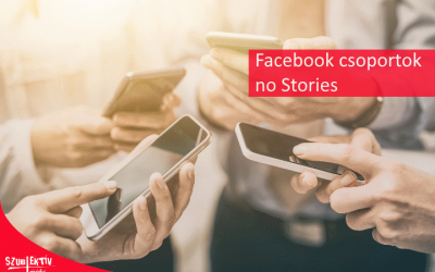 Egyszerűsít a Facebook?