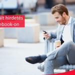 Kevesebb hirdetés a Facebook-on?