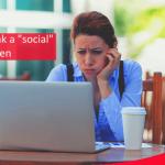 Rosszul teljesítesz a közösségi médiában?