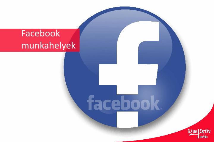 Mi lesz a Facebook melósaival?