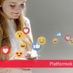 A legjobb közösségi média platformok